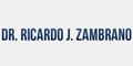 Dr Ricardo J Zambrano