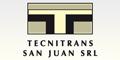 Taller de Revision Tecnica Obligatoria - Tecnitrans
