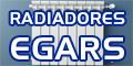 Radiadores Egars