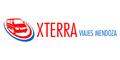 Mendoza - Viajes Xterra