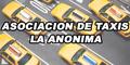 Asociacion de Taxis la Anonima