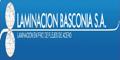 Laminacion Basconia SA