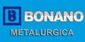 Metalurgica Bonano SA