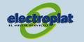 Electroplat