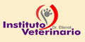 Instituto Dr Etienot - Veterinario