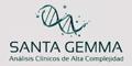 Analisis Clinicos Santa Gemma