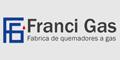 Franci Gas