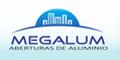 Megalum