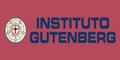 Instituto Gutenberg