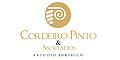 Estudio Juridico Cordeiro Pinto y Asoc