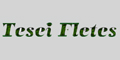 Agencia Tesei Fletes - Seriedad en Su Empresa
