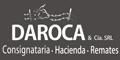 Daroca y Cia SRL