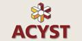 Acyst - Asociacion de Clinicas y Sanatorios de Tucuman