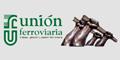 Union Ferroviaria - Seccional San Martin