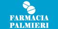 Farmacia Palmieri