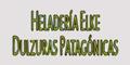 Heladeria Elke - Dulzuras Patagonicas