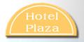 Hotel Residencial Plaza - Pleno Centro de la Paz