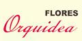 Floreria Orquidea