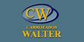 Carrozados Walter