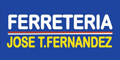 Ferreteria Jose T Fernandez