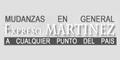 Transporte Martinez