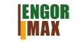 Engormax