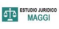 Estudio Juridico Maggi