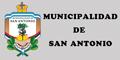 Municipalidad de San Antonio