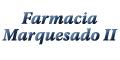 Farmacia Marquesado II