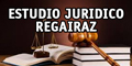 Estudio Juridico Regairaz