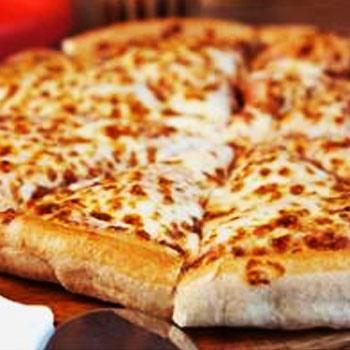 El Nuevo Mundo de la Pizza - Minutas y Parrillas - Imagen 4 - Visitanos!