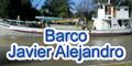 Barco Javier Alejandro