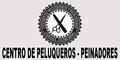 Centro de Peluqueros - Peinadores y Afines de la Ciudad de Parana