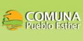 Comuna de Pueblo Esther