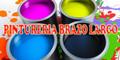Pintureria Brazo Largo