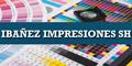 Ibañez Impresiones Sh