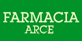 Farmacia Arce