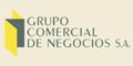 Grupo Comercial de Negocios