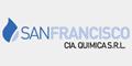 San Francisco Cia Quimica SRL
