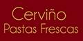 Cerviño - Pastas Frescas