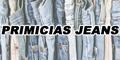 Primicias Jeans