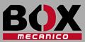 Box Mecanico