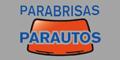 Parabrisas Parautos SA