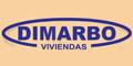 Dimarbo Viviendas