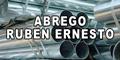 Abrego Ruben Ernesto