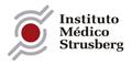 Instituto Reumatologico - Strusberg SRL