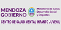 Centro de Salud Mental Infanto Juvenil