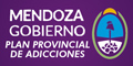 Plan Provincial de Adicciones