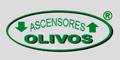 Ascensores Olivos