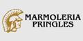 Marmoleria Pringles